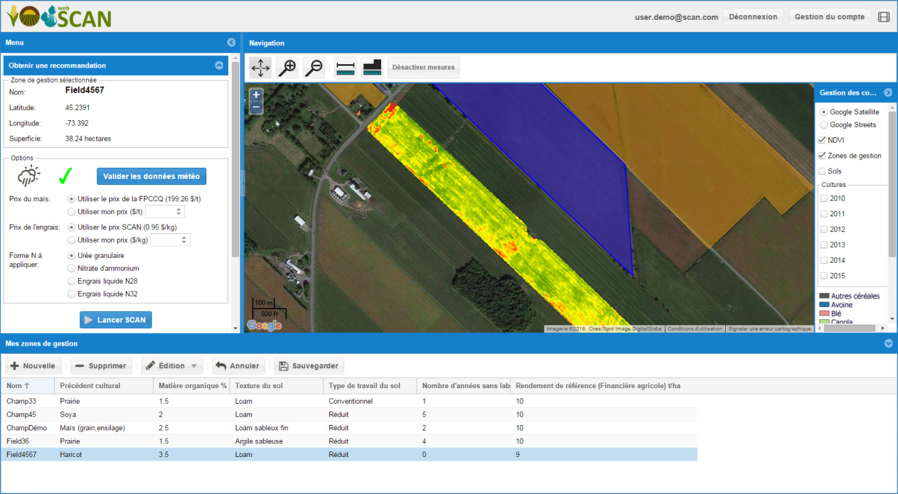 Image-Blog-Precision-Agriculture-Nitrogen-Fertilization-SCAN-Platform
