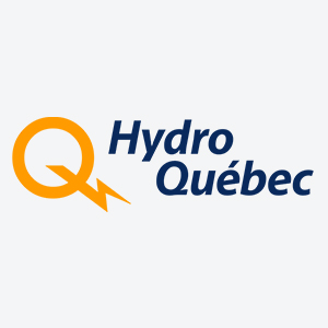 Image-Vignette-Blog-Contract-Hydro-Quebec