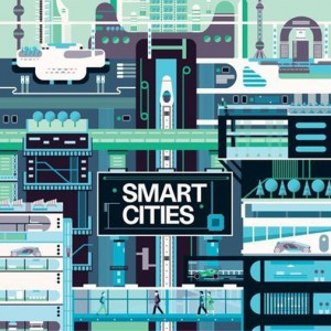 Image-Blog-Smart-City